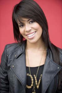 AI9 Top24 Out - Ashley Rodriguez.jpg