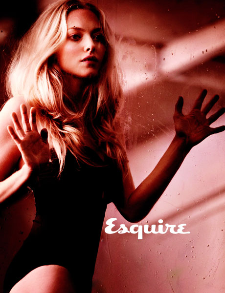 Amanda Seyfried Pictures from Esquire Magazine 01.jpg