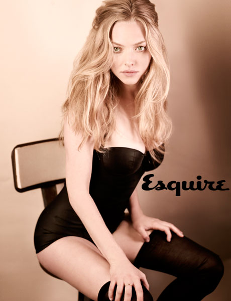 Amanda Seyfried Pictures from Esquire Magazine 02.jpg