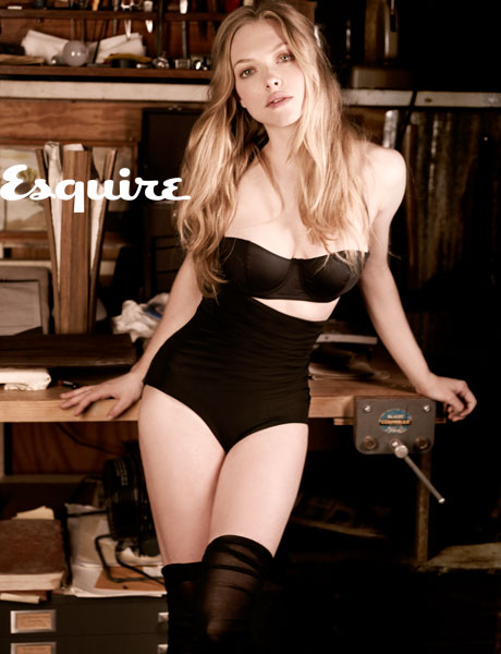 Amanda Seyfried Pictures from Esquire Magazine 03.jpg