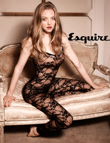 Amanda Seyfried Pictures from Esquire Magazine 04.jpg