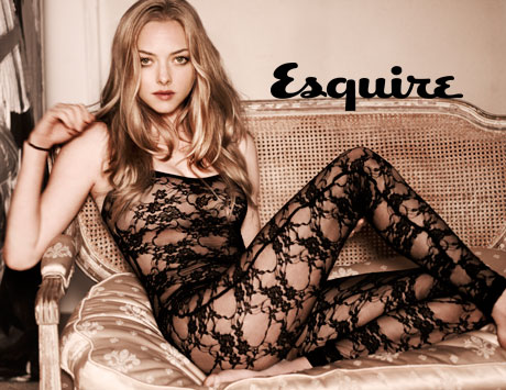 Amanda Seyfried Pictures from Esquire Magazine 05.jpg