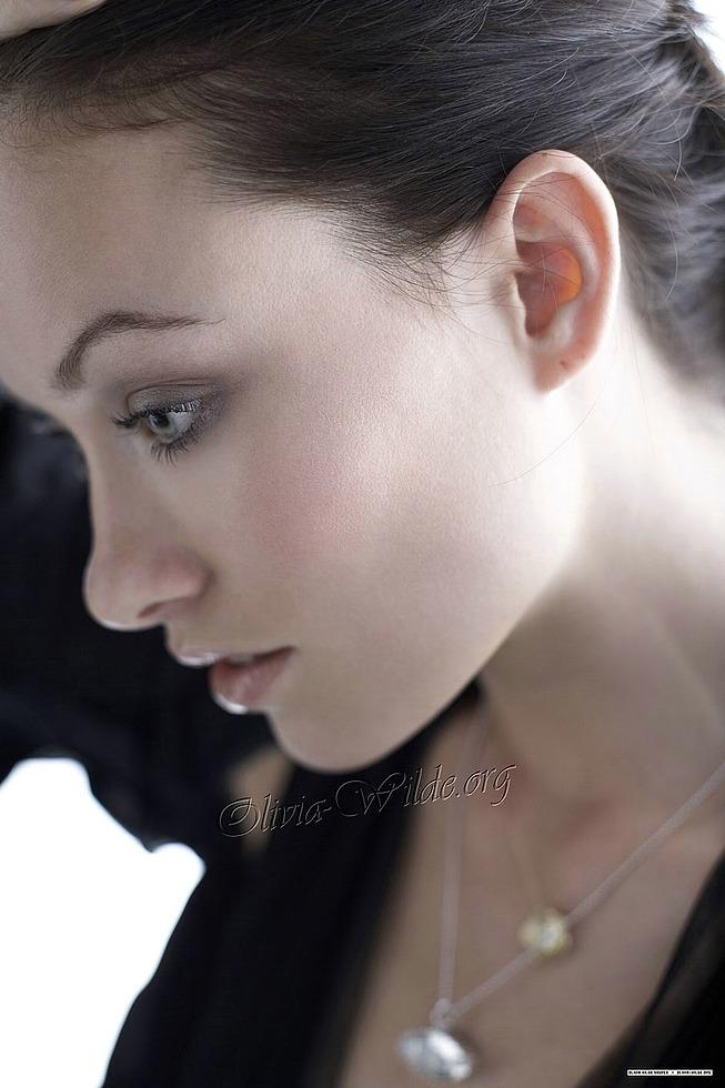 Olivia Wilde_008.jpg