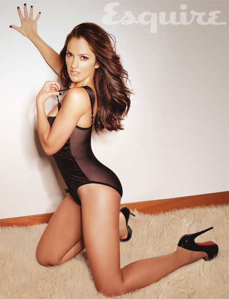 Minka Kelly Pictures from Esquire Magazine 01.jpg