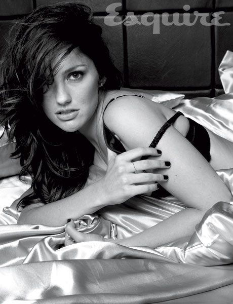 Minka Kelly Pictures from Esquire Magazine 05.jpg