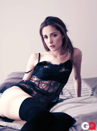 rose byrne_from GQ 04.jpg