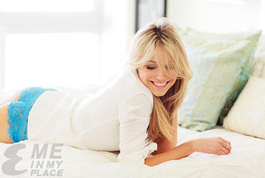 Katrina Bowden from Esquire 17.jpg