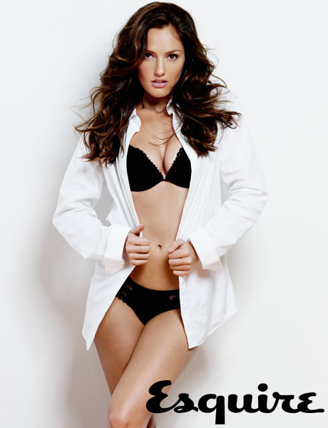 Minka Kelly Pictures from Esquire Magazine 03.jpg