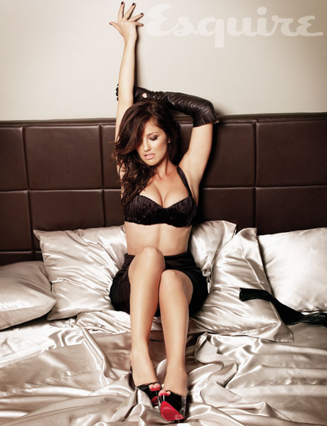 Minka Kelly Pictures from Esquire Magazine 02.jpg