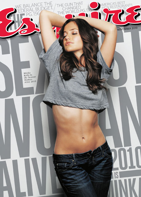 Minka Kelly Pictures from Esquire Magazine 06.jpg