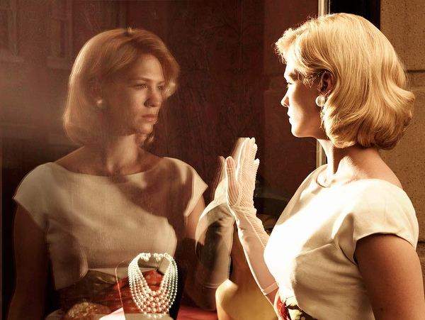 January Jones from Mad Men 04.jpg