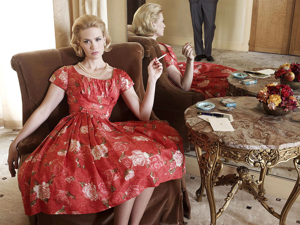 January Jones from Mad Men 05.jpg
