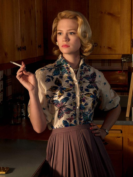January Jones from Mad Men 01.jpg