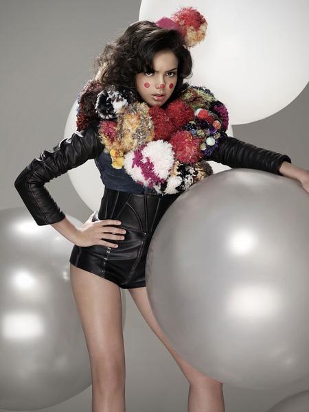 ANTM13 Top13 Lisa Out.jpg