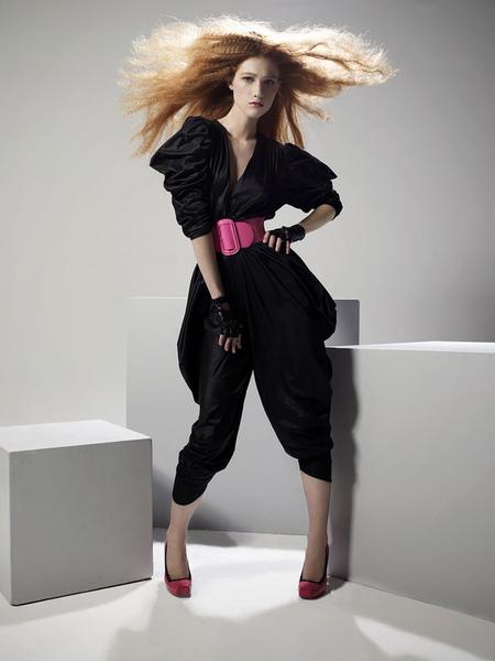 ANTM13 Top13 NO.2 Nicole.jpg