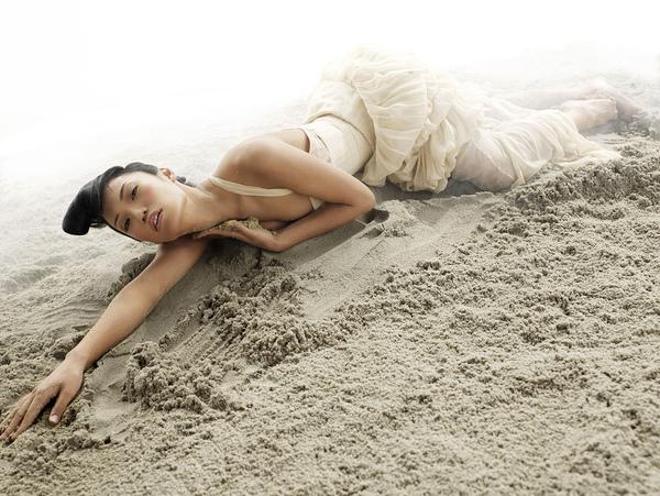 ANTM13 Top13 NO.3 Jennifer.jpg