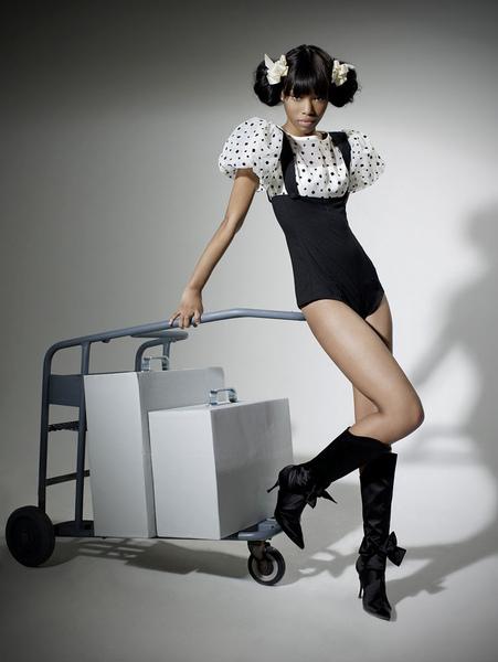 ANTM13 Top13 NO.7 Lulu.jpg