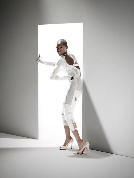 ANTM13 Top13 NO.13 Bianca.jpg