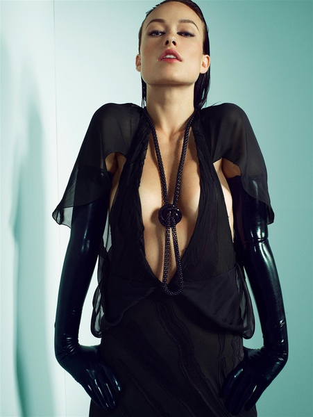 Olivia Wilde_001.jpg