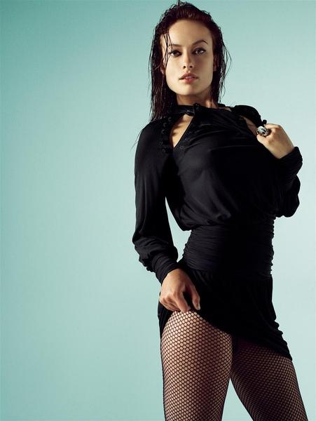 Olivia Wilde_006.jpg