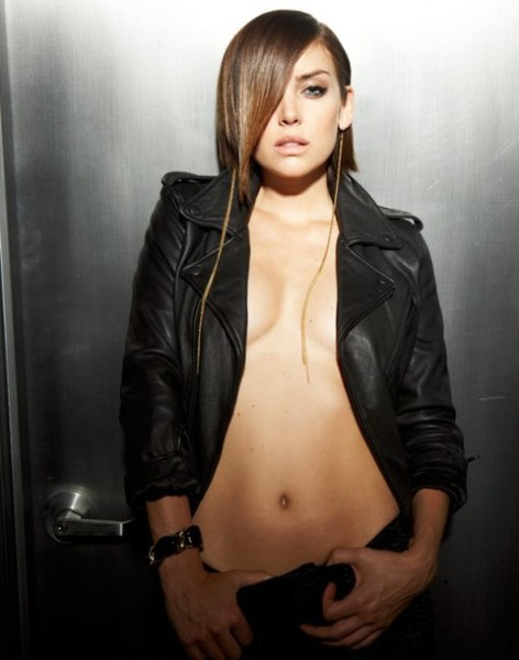 Jessica Stroup for Complex Magazine 03.jpg