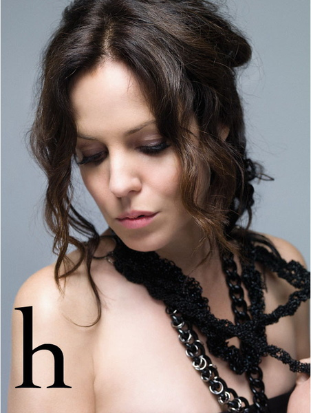 Mary-Louise Parker Pictures from H Magazine 03.jpg