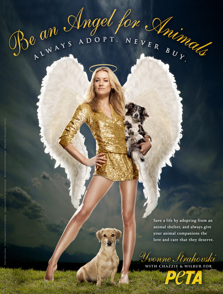 PETA Angle of Animals - Yvonne Strahovski.jpg