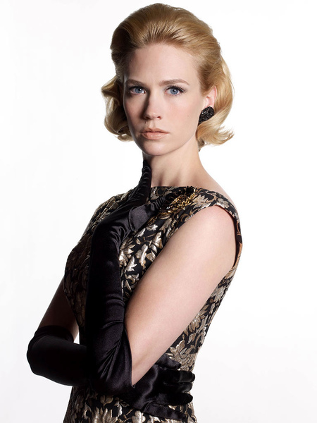 January Jones from Mad Men 02.jpg