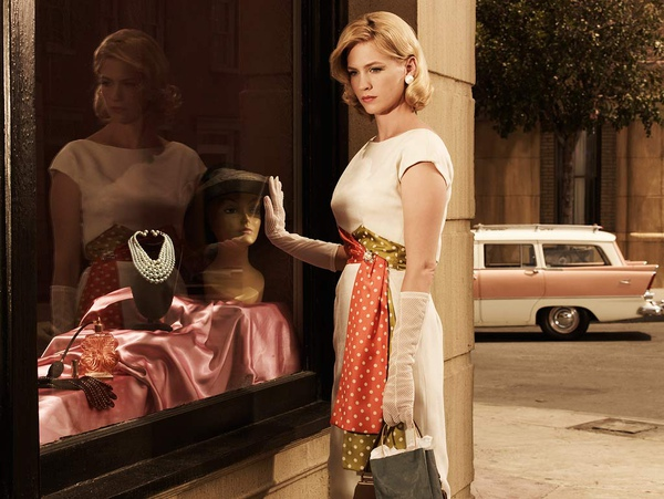 January Jones from Mad Men 03.jpg