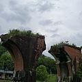 龍騰斷橋(9)