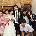 迎娶(2)