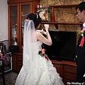 迎娶ing (11)