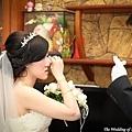 迎娶ing (12)