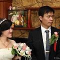 迎娶ing (13)