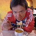 吃中飯(2)