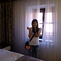 飯店Grand Hotel (1)