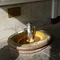 卡洛維瓦利(9)-可以喝的溫泉
