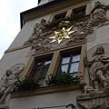 布拉格街景(26)