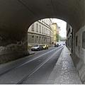 布拉格街景(28)