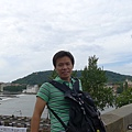 查理士橋(2)