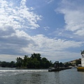 遊車河(3)