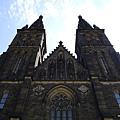 聖彼得&聖保羅教堂(4)
