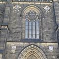 聖彼得&聖保羅教堂(5)