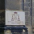 聖彼得&聖保羅教堂(7)