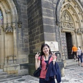 聖彼得&聖保羅教堂(8)