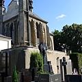 人骨教堂(1)