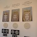 銀幣博物館(3)