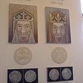 銀幣博物館(5)