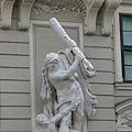 霍夫堡皇宮(6)