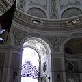 霍夫堡皇宮(9)
